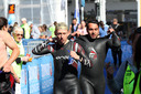Hamburg-Triathlon6658.jpg