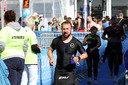 Hamburg-Triathlon6660.jpg