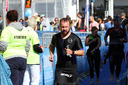 Hamburg-Triathlon6661.jpg