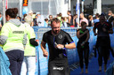 Hamburg-Triathlon6662.jpg