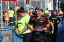 Hamburg-Triathlon6663.jpg