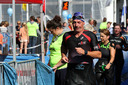Hamburg-Triathlon6665.jpg