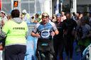 Hamburg-Triathlon6669.jpg