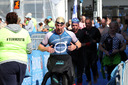 Hamburg-Triathlon6671.jpg