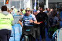 Hamburg-Triathlon6672.jpg