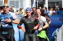 Hamburg-Triathlon6674.jpg