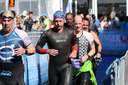 Hamburg-Triathlon6675.jpg