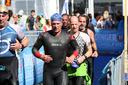 Hamburg-Triathlon6676.jpg