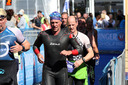 Hamburg-Triathlon6677.jpg