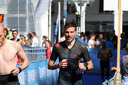 Hamburg-Triathlon6679.jpg