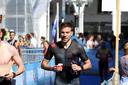 Hamburg-Triathlon6680.jpg