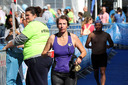 Hamburg-Triathlon6681.jpg