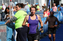 Hamburg-Triathlon6682.jpg