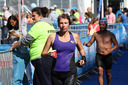Hamburg-Triathlon6683.jpg