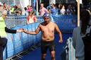 Hamburg-Triathlon6684.jpg