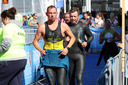Hamburg-Triathlon6688.jpg