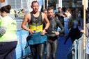 Hamburg-Triathlon6689.jpg