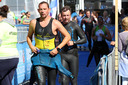Hamburg-Triathlon6691.jpg