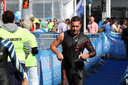 Hamburg-Triathlon6692.jpg