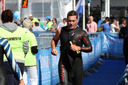 Hamburg-Triathlon6693.jpg