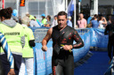 Hamburg-Triathlon6694.jpg