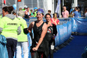 Hamburg-Triathlon6695.jpg