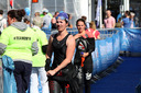 Hamburg-Triathlon6696.jpg