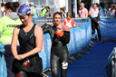 Hamburg-Triathlon6698.jpg