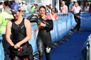 Hamburg-Triathlon6699.jpg