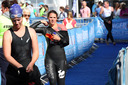 Hamburg-Triathlon6700.jpg