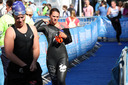 Hamburg-Triathlon6701.jpg