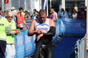 Hamburg-Triathlon6702.jpg