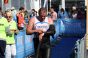 Hamburg-Triathlon6703.jpg