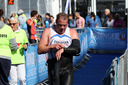Hamburg-Triathlon6704.jpg