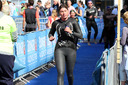 Hamburg-Triathlon6705.jpg
