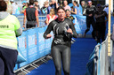 Hamburg-Triathlon6706.jpg