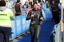 Hamburg-Triathlon6707.jpg
