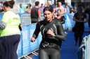 Hamburg-Triathlon6709.jpg