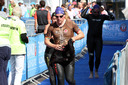 Hamburg-Triathlon6711.jpg
