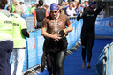 Hamburg-Triathlon6712.jpg