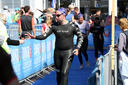 Hamburg-Triathlon6714.jpg