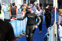 Hamburg-Triathlon6715.jpg