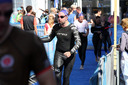 Hamburg-Triathlon6716.jpg