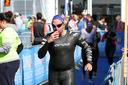 Hamburg-Triathlon6717.jpg