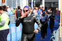 Hamburg-Triathlon6718.jpg