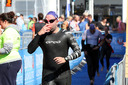 Hamburg-Triathlon6719.jpg