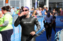 Hamburg-Triathlon6720.jpg