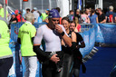 Hamburg-Triathlon6721.jpg