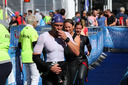 Hamburg-Triathlon6722.jpg