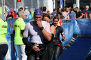Hamburg-Triathlon6723.jpg